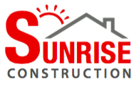 Sunrise Construction