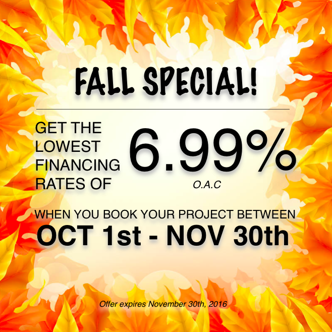 fall-financing-promotion