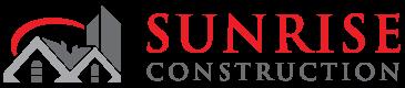 Sunrise Construction