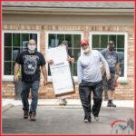 Burlington Dads Hospice